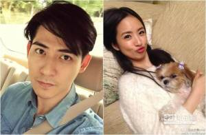 Vic Chou and Ariel Lin are going to work together again for, this time in a new rom-com movie.